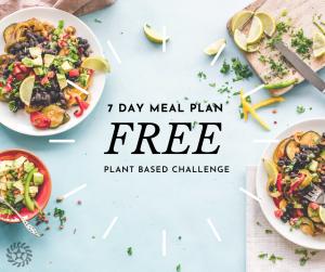 7-days-plant-based