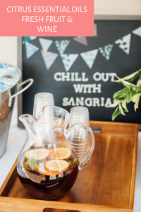 did-someone-say-sangria