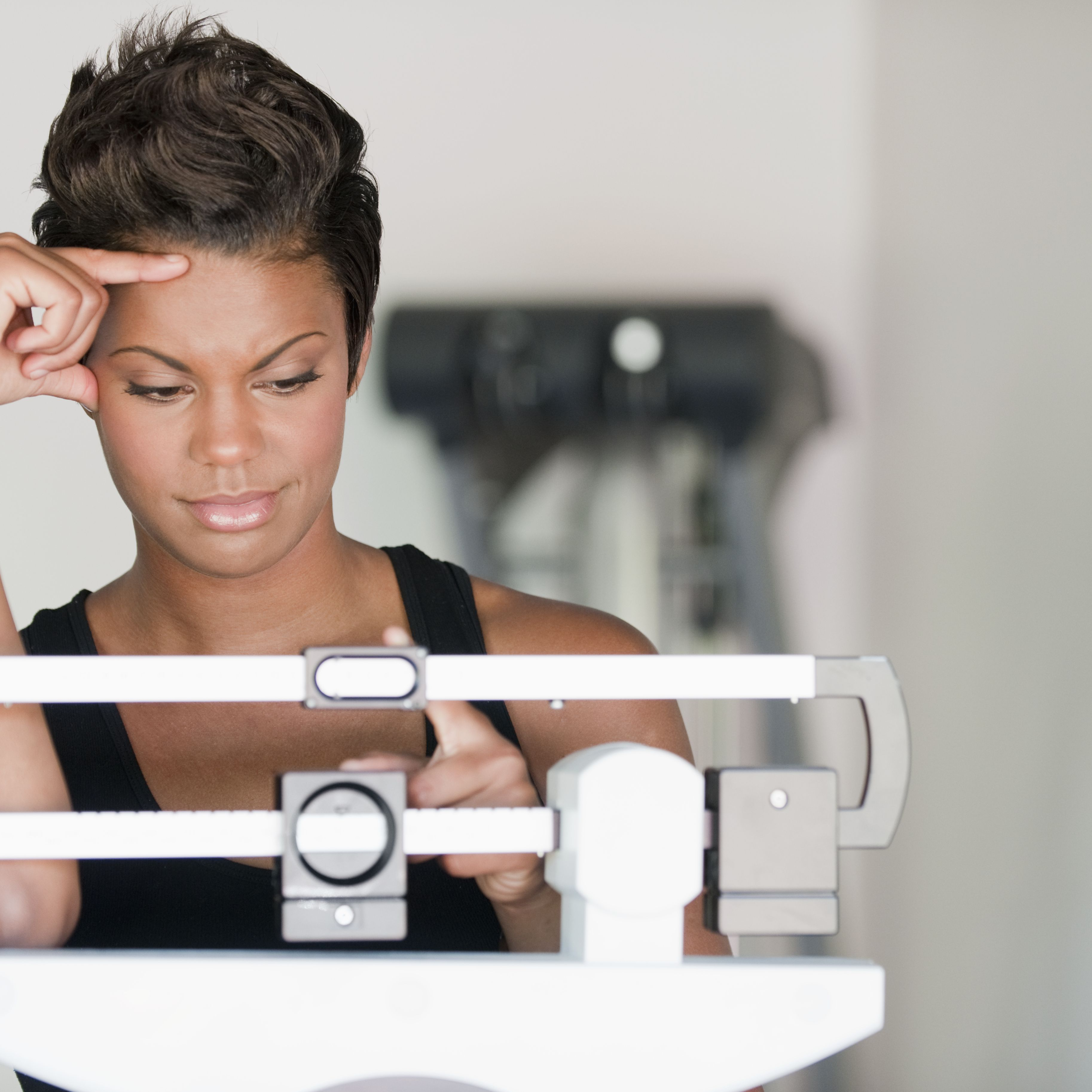 5 Habits Sabotaging your weight loss