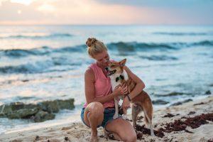 positive-impact-of-animals